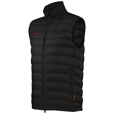 Mammut Men's Broad Peak Vest