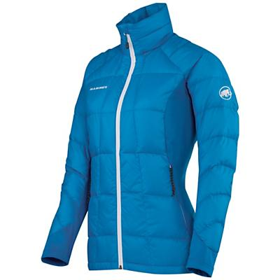 Mammut Women's Flexidown Jacket