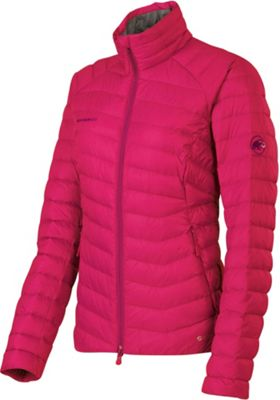 Mammut Women's Miva Light Jacket