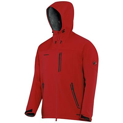 Mammut Men's Ultimate lnuit Jacket
