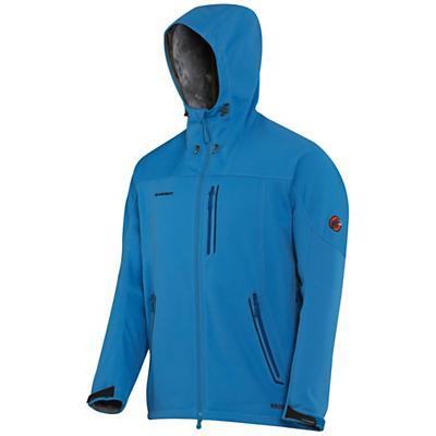 Mammut Men's Ultimate lnuit Jacket