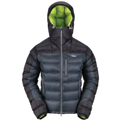 Rab Men's Infinity Endurance Jacket