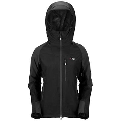 Rab Women's VR Guide Jacket