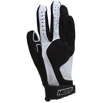 Neff Golfer Pipe Gloves - Men's