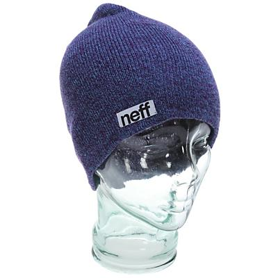 Neff Optic Heather Beanie - Men's