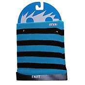 Neff Daily Stripe Neck Gator - Men's