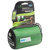 Sea to Summit Adaptor Coolmax Traveller Liner with Insect Shield