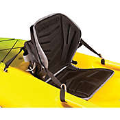 Sea to Summit Cruiser Kayak Seat