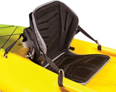 Sea to Summit Cruiser Kayak Seat