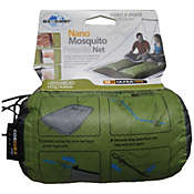 Sea to Summit Nano Mosquito Pyramid Net