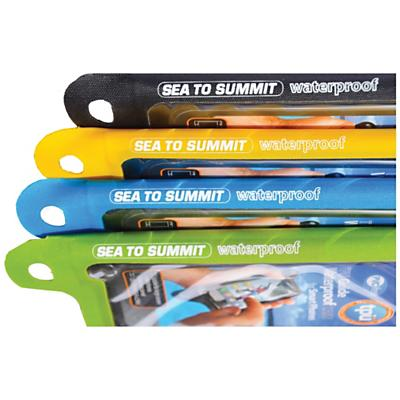Sea to Summit TPU Guide Waterproof Case