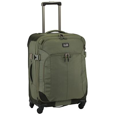 Eagle Creek EC Adventure 4-Wheeled Upright 28 Bag