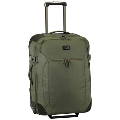 Eagle Creek EC Adventure Upright 25 Bag