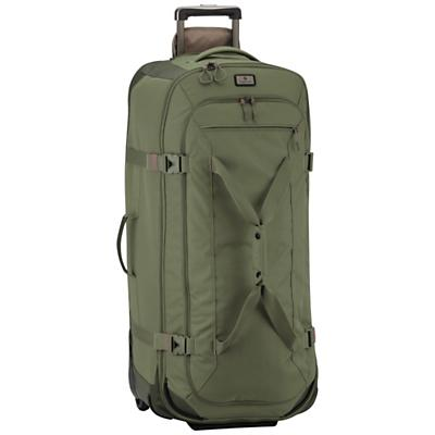 Eagle Creek EC Adventure Wheeled Duffel 36