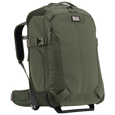 Eagle Creek EC Adventure Wheeled Backpack 22