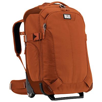 Eagle Creek EC Adventure Wheeled Backpack 22