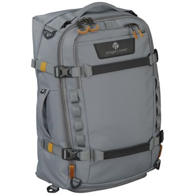 Eagle Creek Gear Hauler Bag