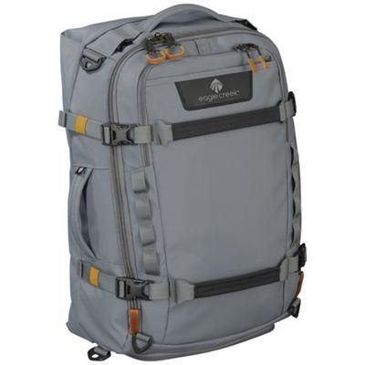 Eagle Creek Gear Hauler Bag