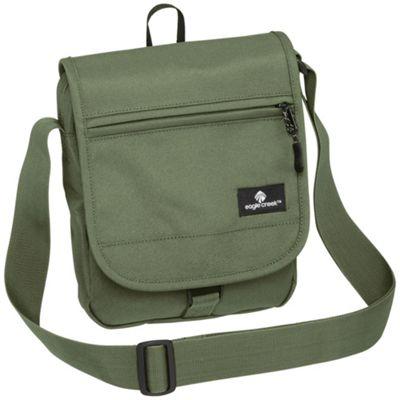 Eagle Creek Guide Trek Bag