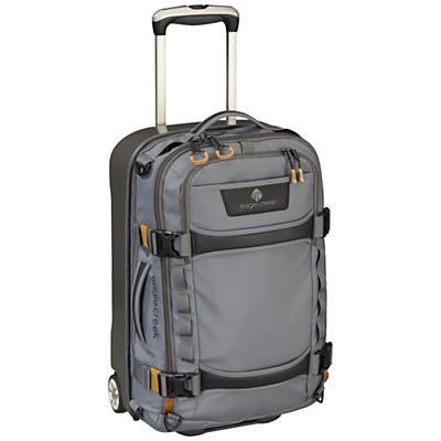 Eagle Creek Morphus 22 Bag