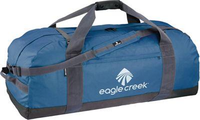 Eagle Creek No Matter What Flashpoint Duffel