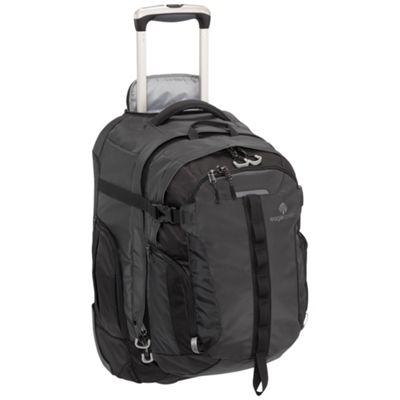Eagle Creek Switchback 22 Bag