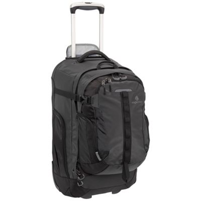 Eagle Creek Switchback 26 Bag