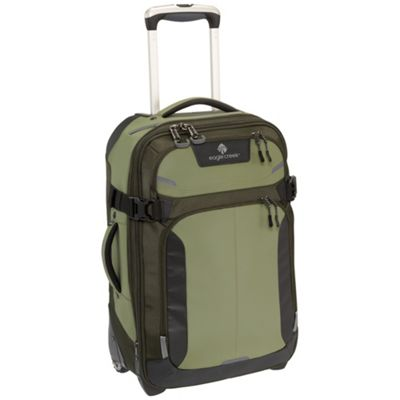 Eagle Creek Tarmac 22 Bag