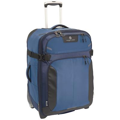 Eagle Creek Tarmac 28 Bag