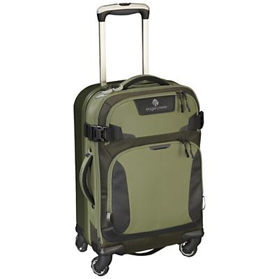 Eagle Creek Tarmac AWD 22 Bag