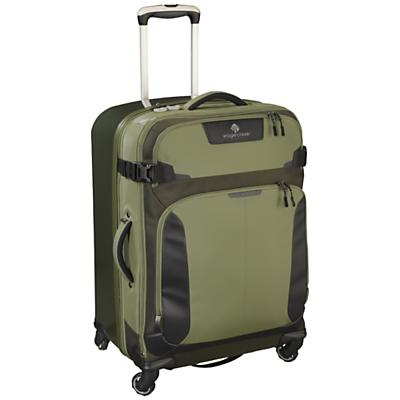 Eagle Creek Tarmac AWD 25 Bag