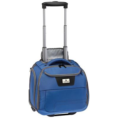 Eagle Creek Travel Gateway Wheeled Tote