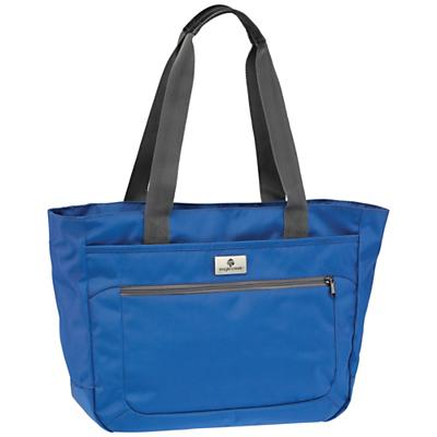 Eagle Creek Travel Gateway Tote