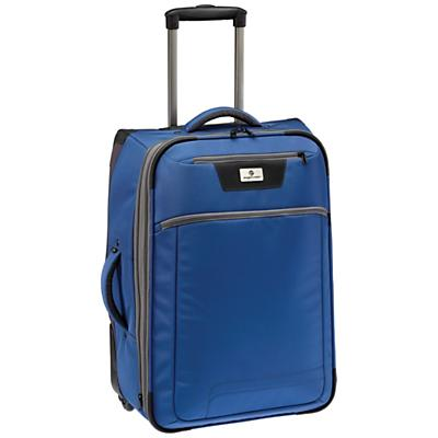 Eagle Creek Travel Gateway Upright 25 Bag