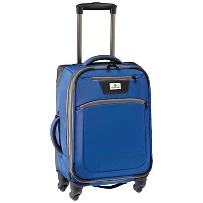 Eagle Creek Travel Gateway 4-Wheeled Upright 22 Bag