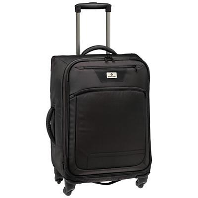 Eagle Creek Travel Gateway 4-Wheeled Upright 25 Bag