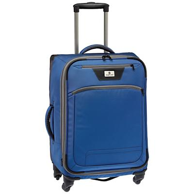 Eagle Creek Travel Gateway 4-Wheeled Upright 25 Bag