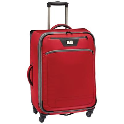 Eagle Creek Travel Gateway 4-Wheeled Upright 28 Bag