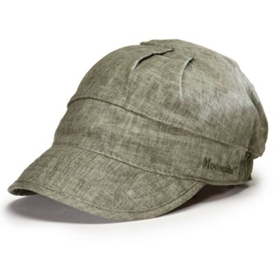 Moosejaw Women's Esther Jacobs Hat
