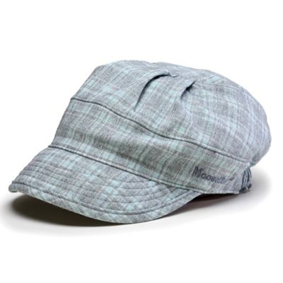 Moosejaw Women's Mayer Jacobs Hat