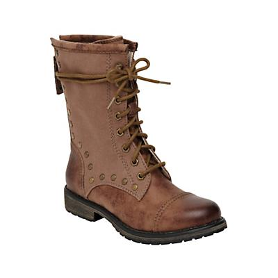 Roxy Women's Concord Boot