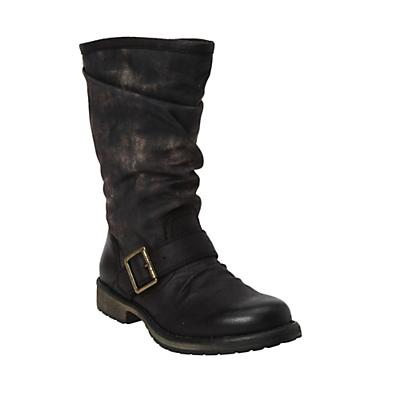Roxy Women's Wakefield Boot