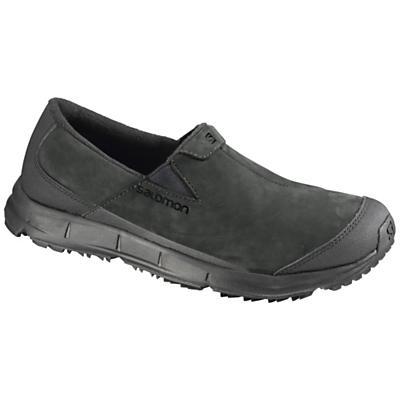 Salomon Men's Blackcomb Leather Boot