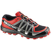 Salomon Men's Fellraiser Shoe