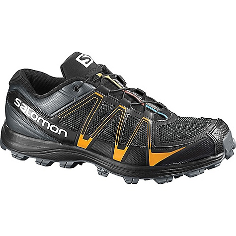 Salomon Men S Evasion Gtx Shoe