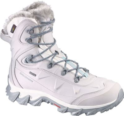 Salomon Women's Nytro GTX Boot