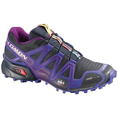 Salomon Women's Speedcross 3 CS Shoe