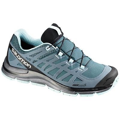 Salomon Women's Synapse CS Waterproof Shoe