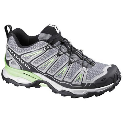 Salomon Women's X Ultra Shoe
