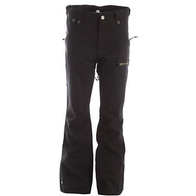Bonfire Banks Snowboard Pants - Men's
